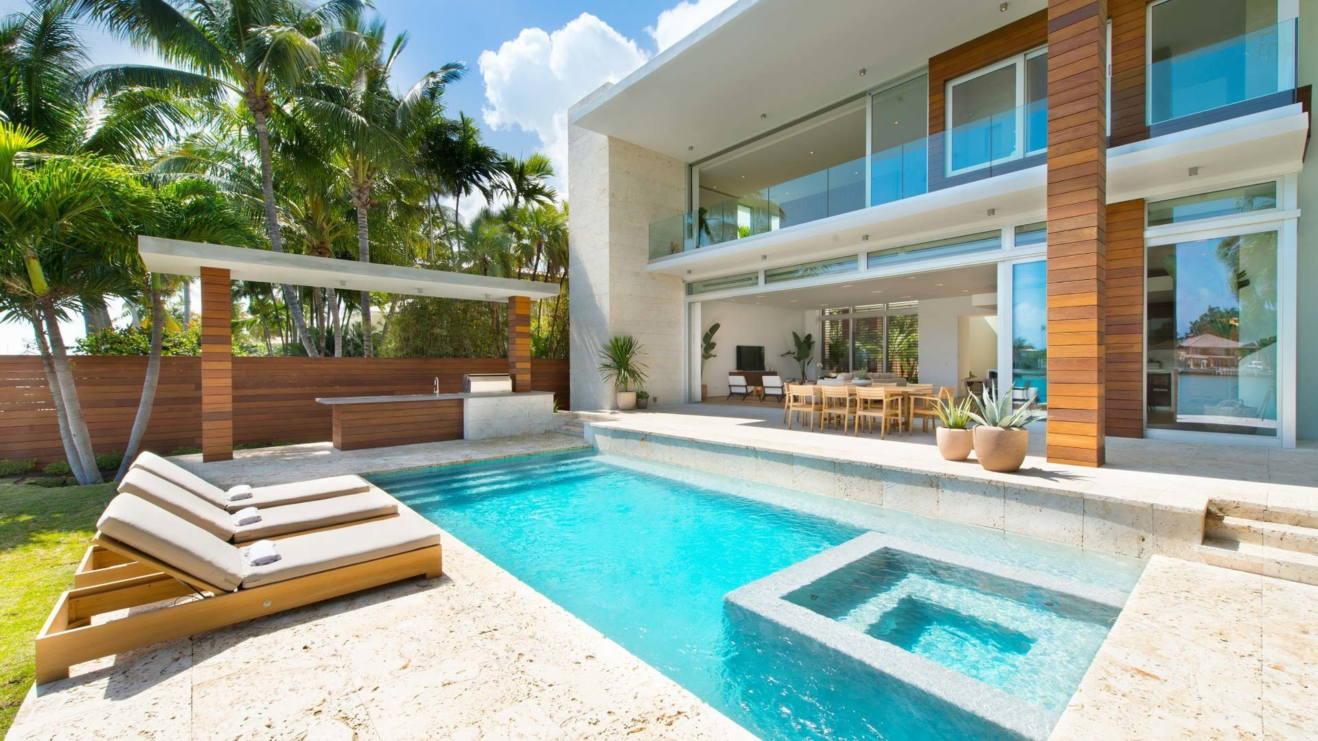 Dilido Residence Specialty Engineering Division Miami Beach, FL