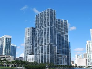 Icon-Brickell