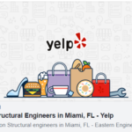 Engineering Firms in Miami