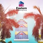 eastern-engineering