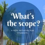 whats-the-scope-?